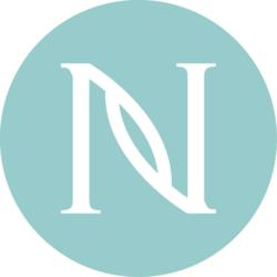 Nerium-Spring-Bash-2013